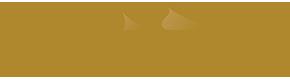Everton Ridge Homes Logo